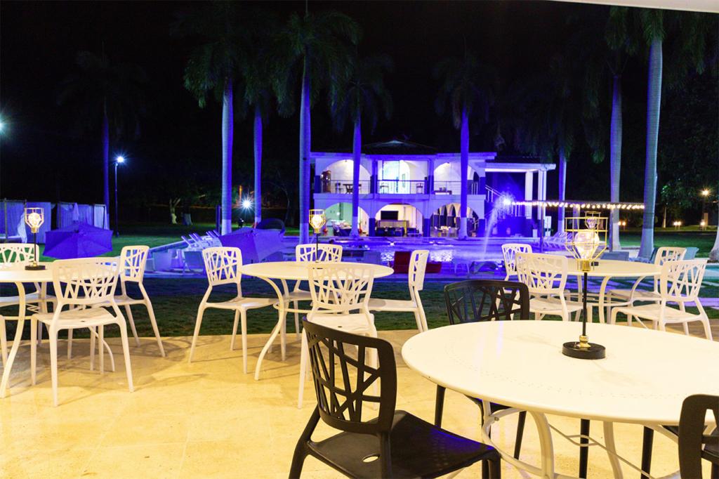Restaurante-hotel-arena-santafe