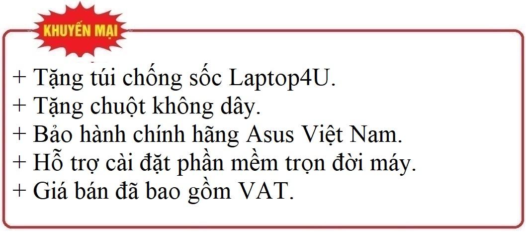 laptop4u-bhfpt-12thang