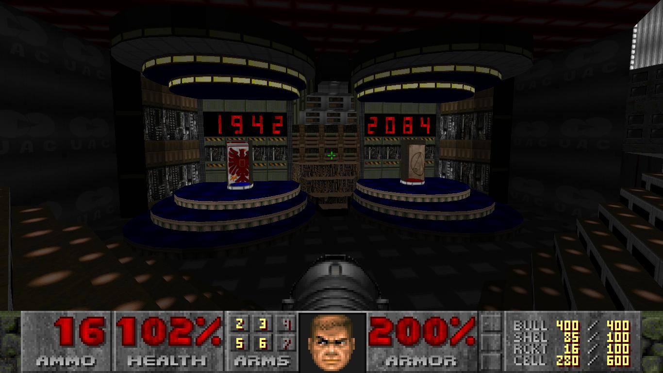 Screenshot-Doom-20210421-093527.png