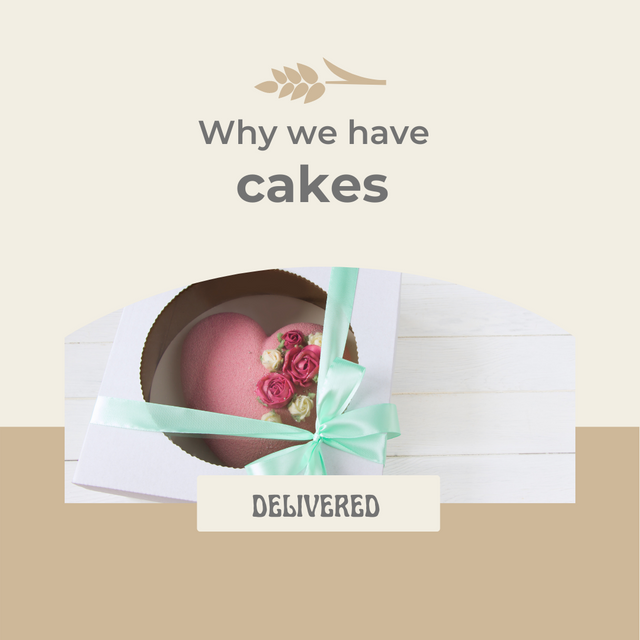 Why-we-have-cakes-delivered