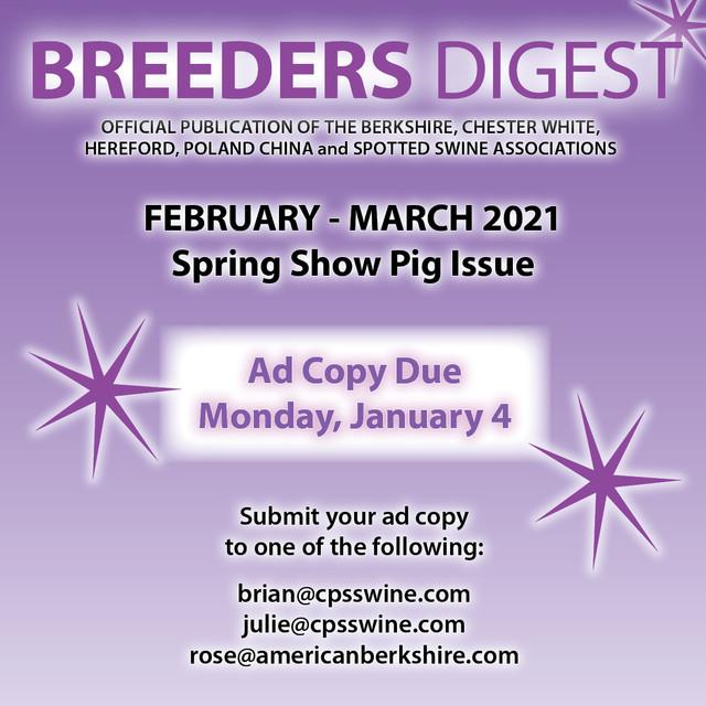 21-Breeders-Digest-F-M-Ad-Deadline