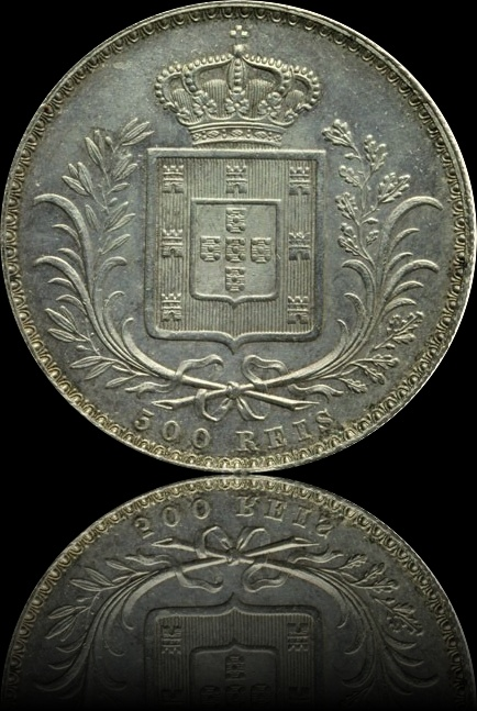 500-1864-R.jpg
