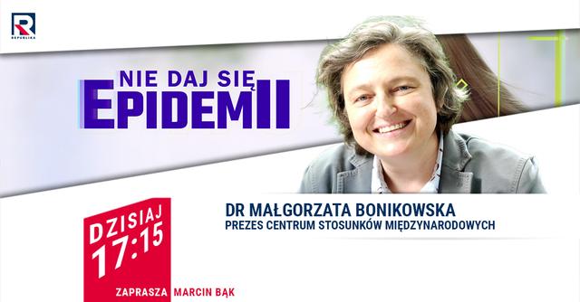 Bonikowska