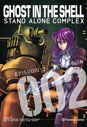 portada-ghost-in-the-shell-stand-alone-complex-n-0205-201907111314.jpg