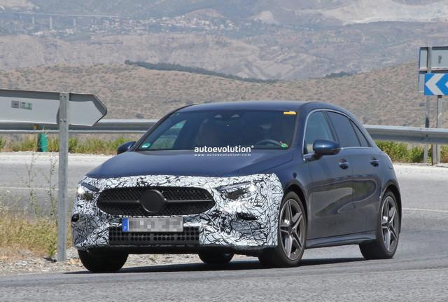 2022 - [Mercedes-Benz] Classe A restylée  C8215-EBA-CD96-4-D67-ACDB-CDB594-BC6023