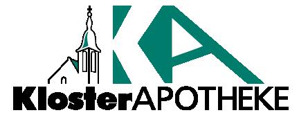 Kloster-Apotheke