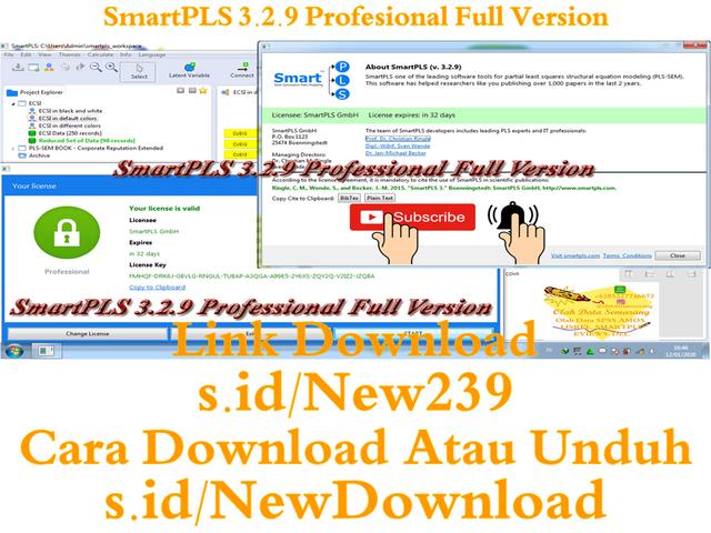 https://i.ibb.co/6v4XMFy/Smart-PLS-3-2-9-Profesional-Full-Version.png
