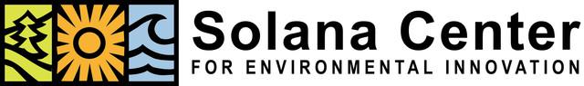 Solana Center for Environmental Innovation