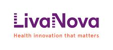 Liva-Nova-logo