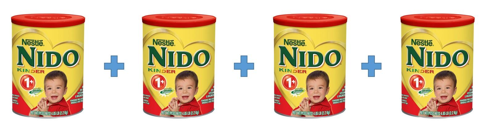 nido3
