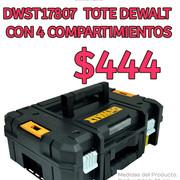 DEWALT323
