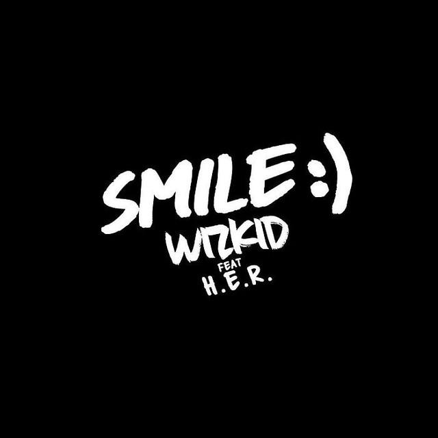 wizkid-2
