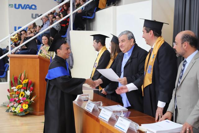 Graduacio-n-santa-mari-a-53