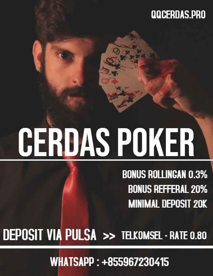 [Image: Copy-of-Poker-event-flyer-template-Made-...y-Wall.jpg]