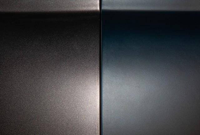 CUPRA Formentor : 3 couleurs, 3 inspirations CUPRA-Formentor-3-colours-3-inspirations-03-HQ