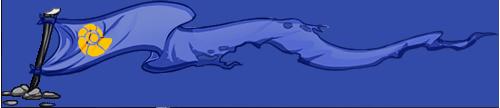 Golden-Nautilus-long-banner-zpsmpqwlrma.png