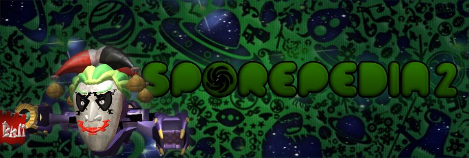 Banners Aleatorios (Taller Oficial) Odisea-Sartek-Chaos-2do-Puesto-Joker