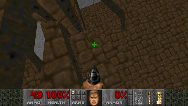 Screenshot-Doom-20200720-101505