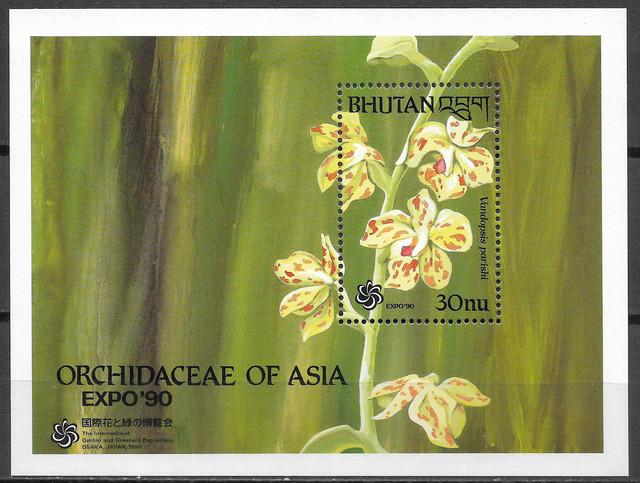 O-Bhutan-1279