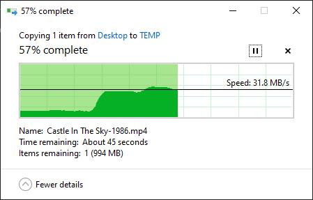 DIR882-UPLoad-Speed2-Gb-File2.png