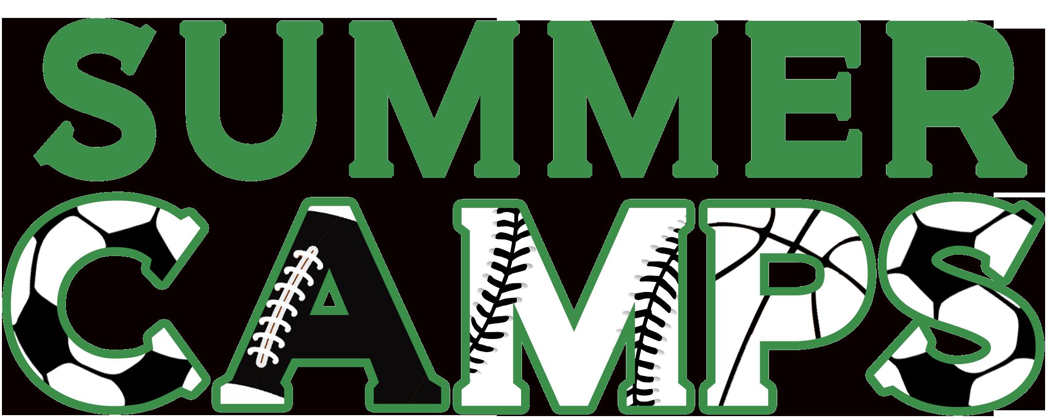 Summer-Sports-Camps-2019-07-30-18-25-14-UTC