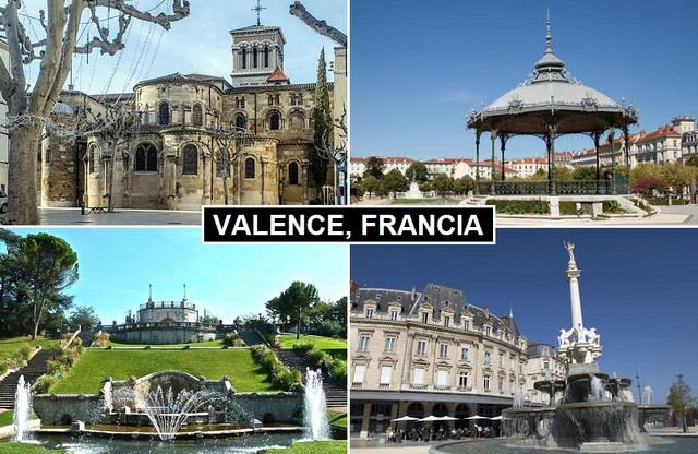 Valence3