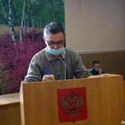 Zasedanie-Soveta43-11