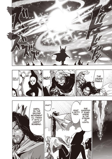 One-Punch-Man-chapter-06