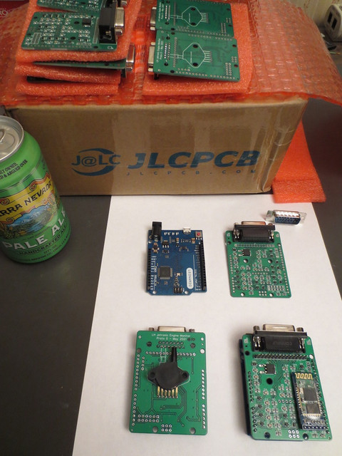 LH-Monitor-Proto-0-Boards.jpg
