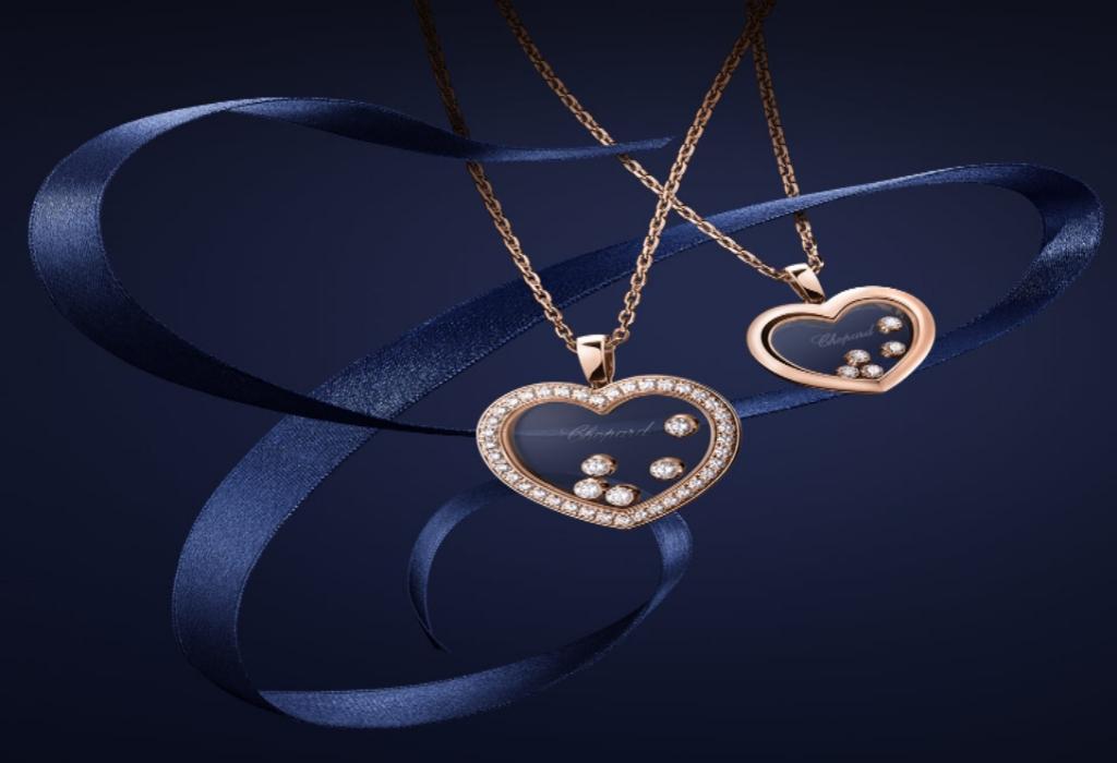 Beautiful Women's Jewelry