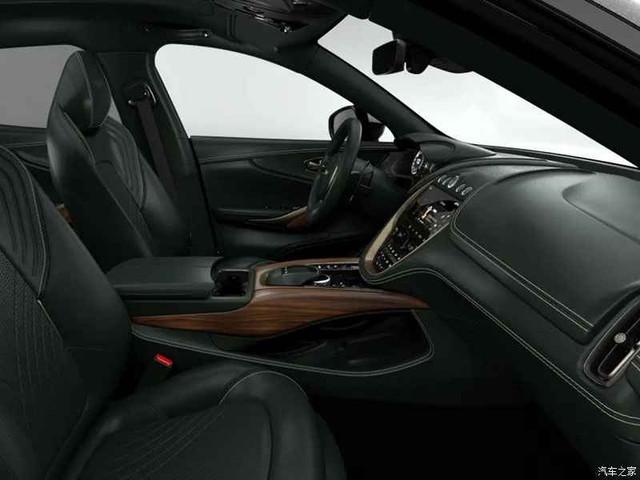 2019 - [Aston Martin] DBX - Page 10 5-F9872-AC-A76-F-4565-90-BA-D0-BD391-B28-E6