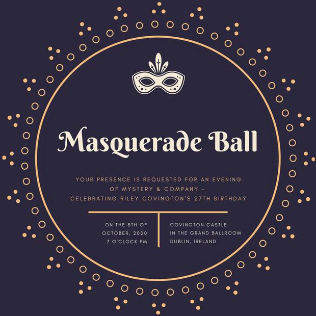 rsz-1rsz-1dark-purple-and-gold-circle-border-event-masquerade-invitation