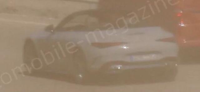 2021 - [Mercedes] SL [R232] - Page 7 1-D77-A90-E-B658-45-DB-8-E29-FCED4-A91-A591