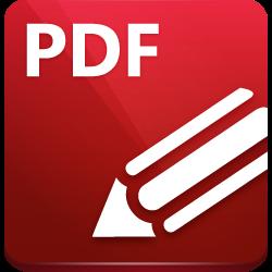 PDF-XChange-Editor-Key.png