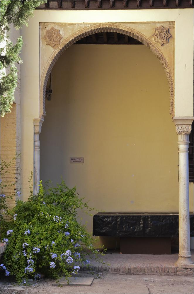 Casa-Chapiz-0413