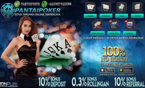 [Image: pantai-poker-122.jpg]
