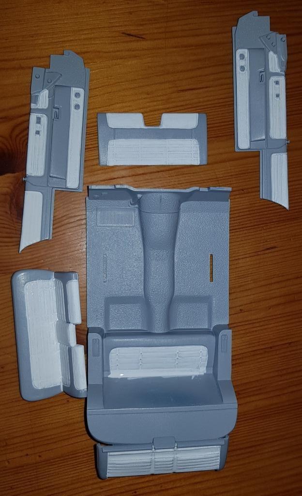Cadillac Eldorado 59 Hard-Top - Page 3 Cadillac-59-Hard-Top-42