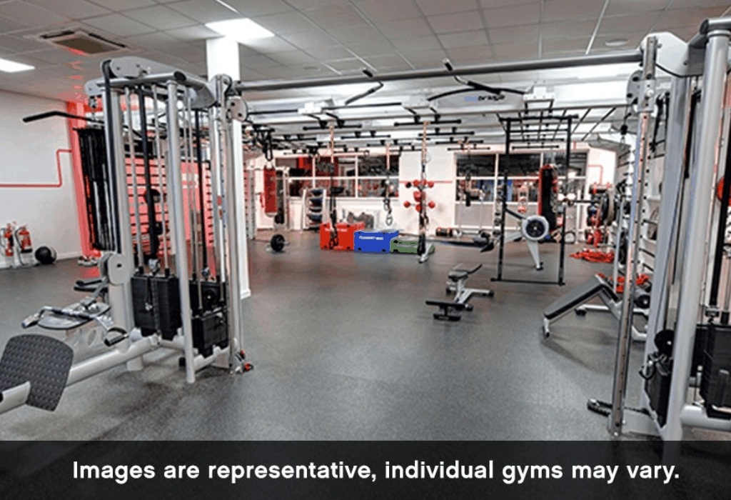 gym,fitness,bodybuilding,nutrition,workout,health club,fitness equipment,lifting