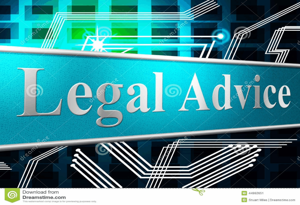 The Bone of Law Freedom Legal Advice