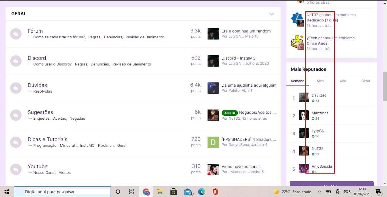 Screenshot-1472