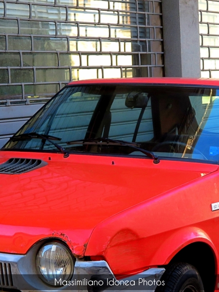 avvistamenti auto storiche - Pagina 2 Fiat-Ritmo-60-CL-1-1-18-AGOSTO-78-CT455076-6