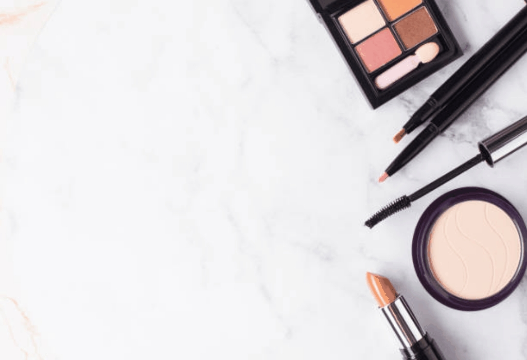 Cosmetic New Lifestyle Brands