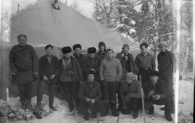 Dyatlov pass 1959 search 61.jpg