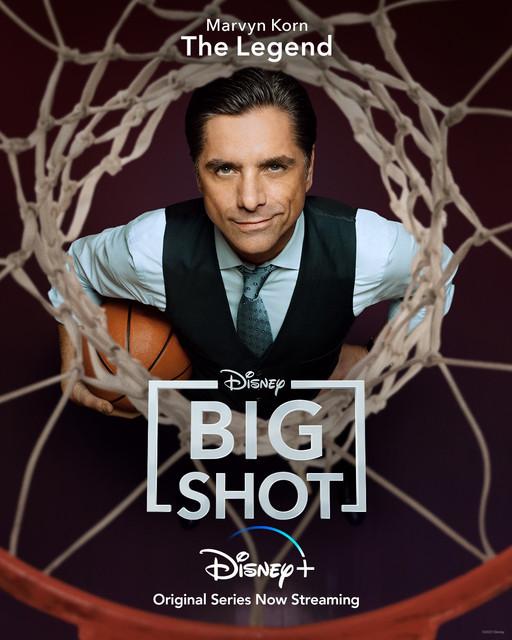 Big Shot [ABC Signature/Disney - 2021] 120