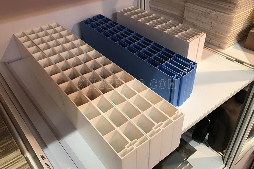 PVC-Kitchen-Cabinet-Board-Extrusion-Line