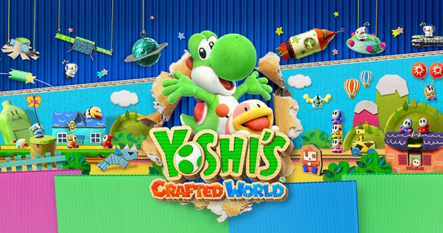 NSwitch-Yoshis-Crafted-World.jpg