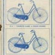 1926a-05k-1