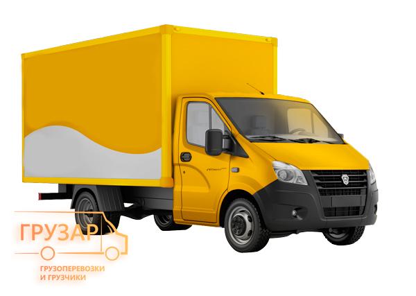 yellow-car-taxi