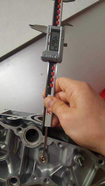 Gewindeloch manueller Kettenspanner - ab welcher Tiefe beginnt das Gewinde? - Seite 2 20200606-155352