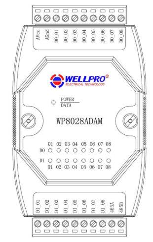 WP8028-ADAM-BB1